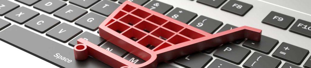 como descobrir a plataforma de ecommerce de um site