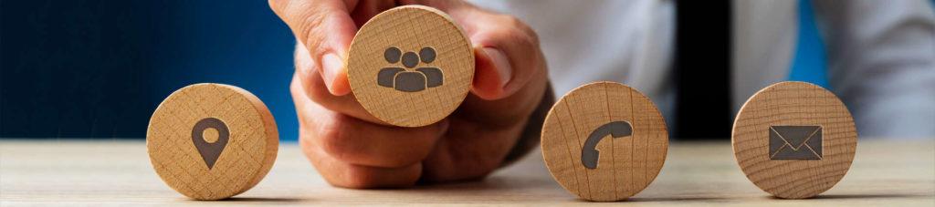 estratégias de retenção de clientes