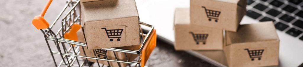 tributação do e commerce