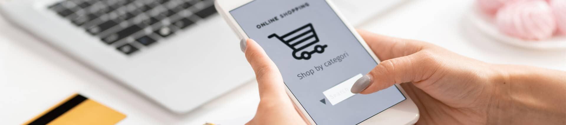 direito de estorno do consumidor