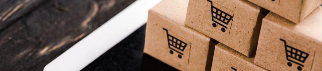 certificado digital para e-commerce